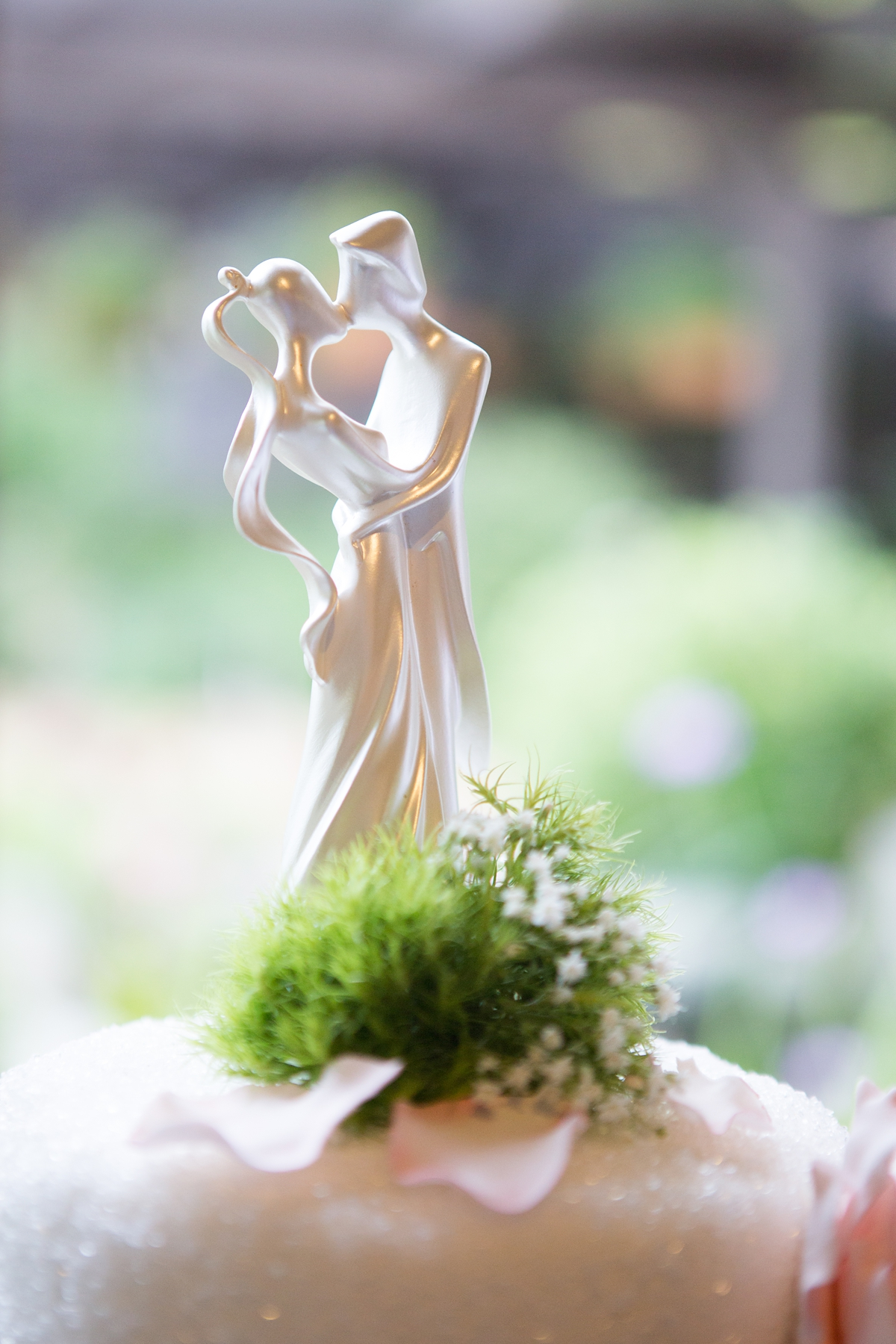 Kayla-Illies-Photography-Wayfarers-Chapel-South-Coast-Botanic-Garden-Wedding-Southern-California-4151_SM
