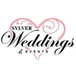 Sylver Weddings & Events