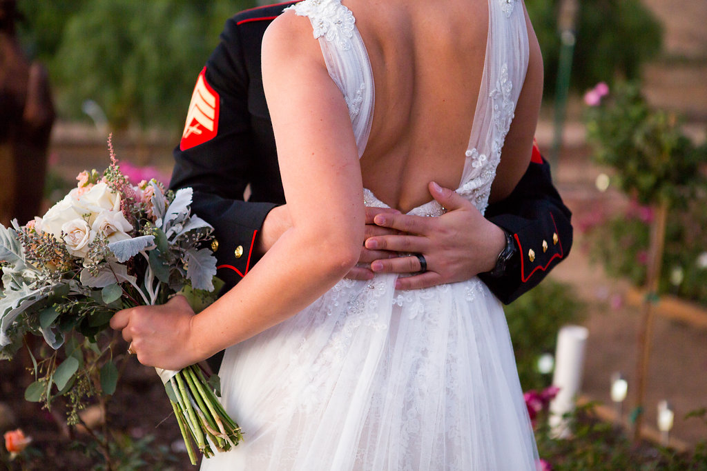Kayla-Illies-Photography-Portola-Ranch-Temecula-Wedding-Photographer-7528